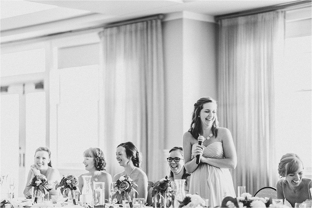 Naomi + Matt Michigan Wedding_0227.jpg