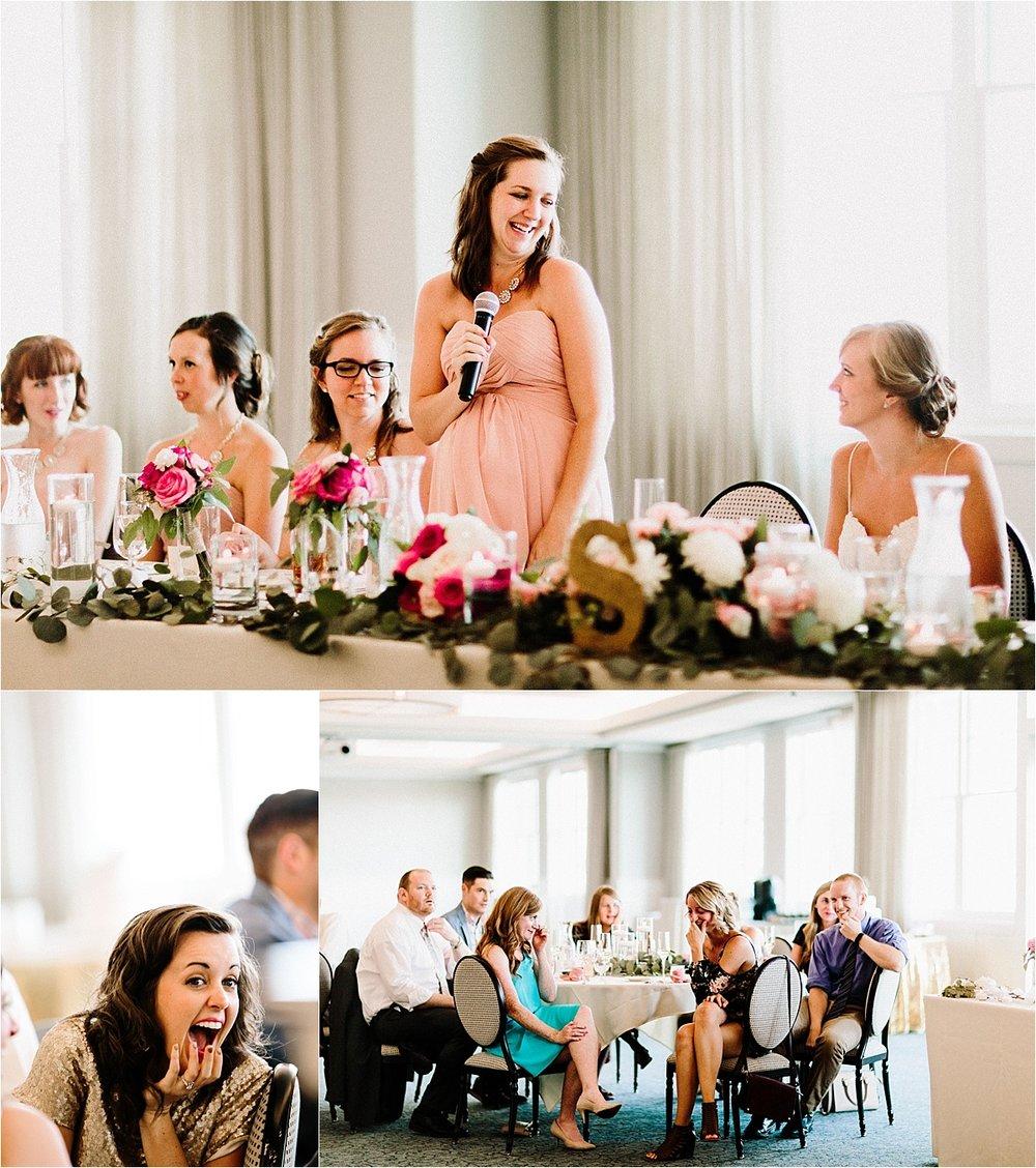 Naomi + Matt Michigan Wedding_0226.jpg