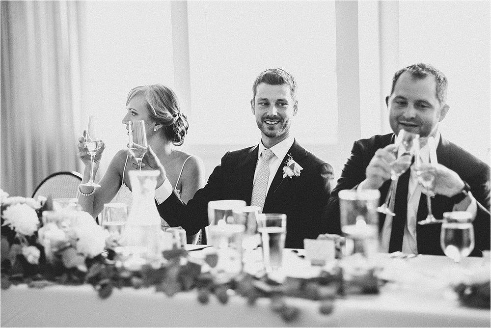 Naomi + Matt Michigan Wedding_0233.jpg