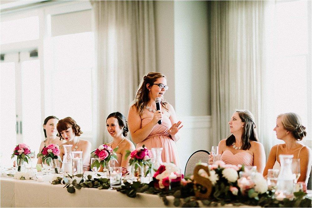 Naomi + Matt Michigan Wedding_0235.jpg