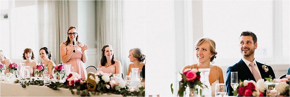 Naomi + Matt Michigan Wedding_0236.jpg