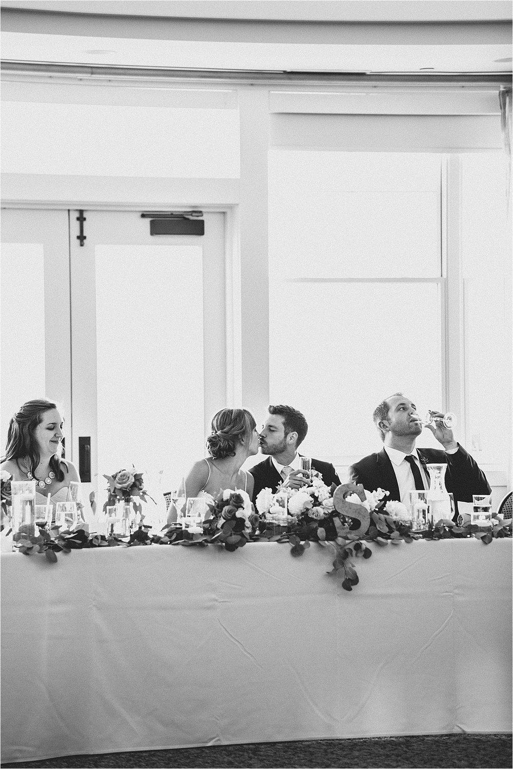 Naomi + Matt Michigan Wedding_0237.jpg