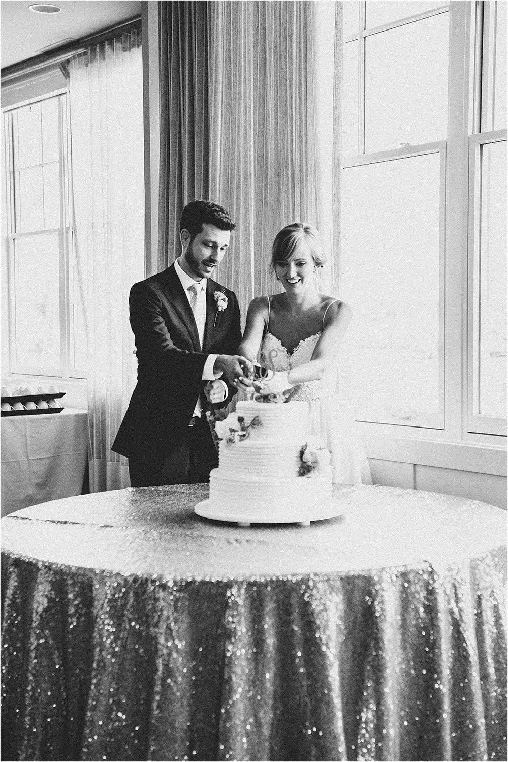 Naomi + Matt Michigan Wedding_0238.jpg
