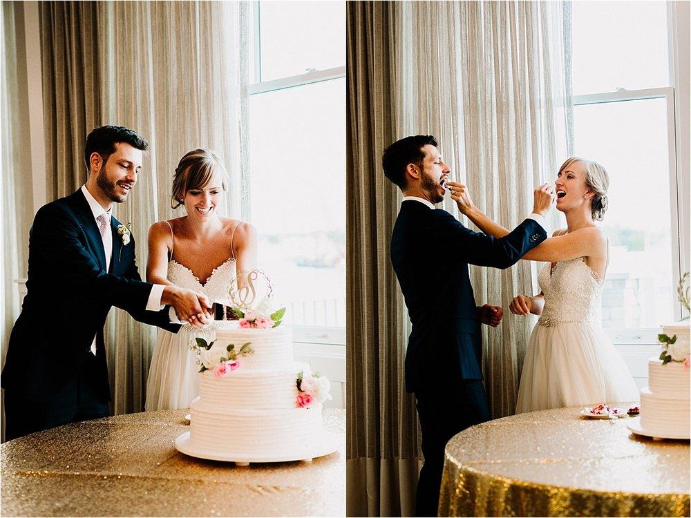 Naomi + Matt Michigan Wedding_0239.jpg