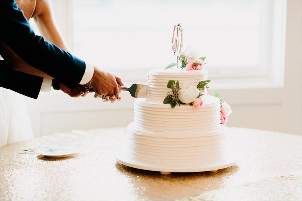 Naomi + Matt Michigan Wedding_0240.jpg
