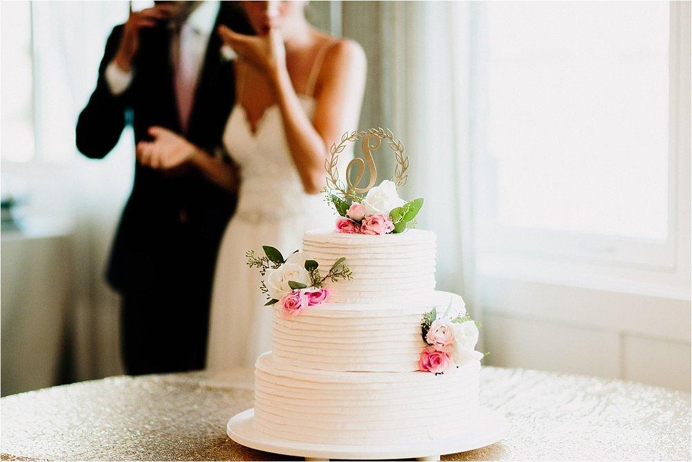 Naomi + Matt Michigan Wedding_0243.jpg