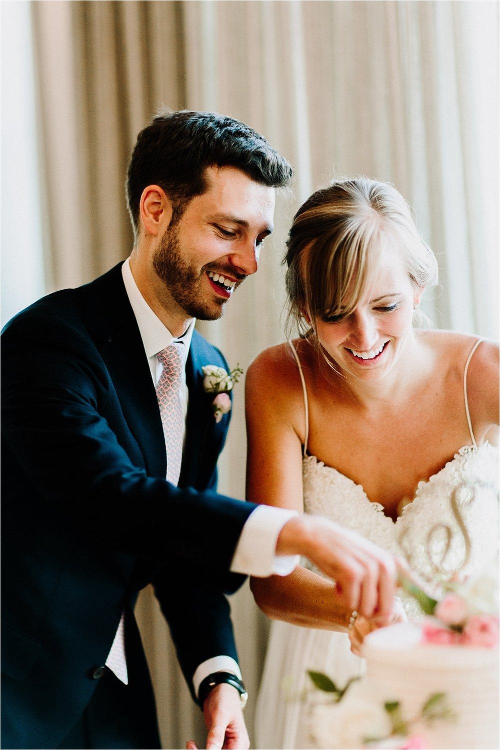 Naomi + Matt Michigan Wedding_0241.jpg