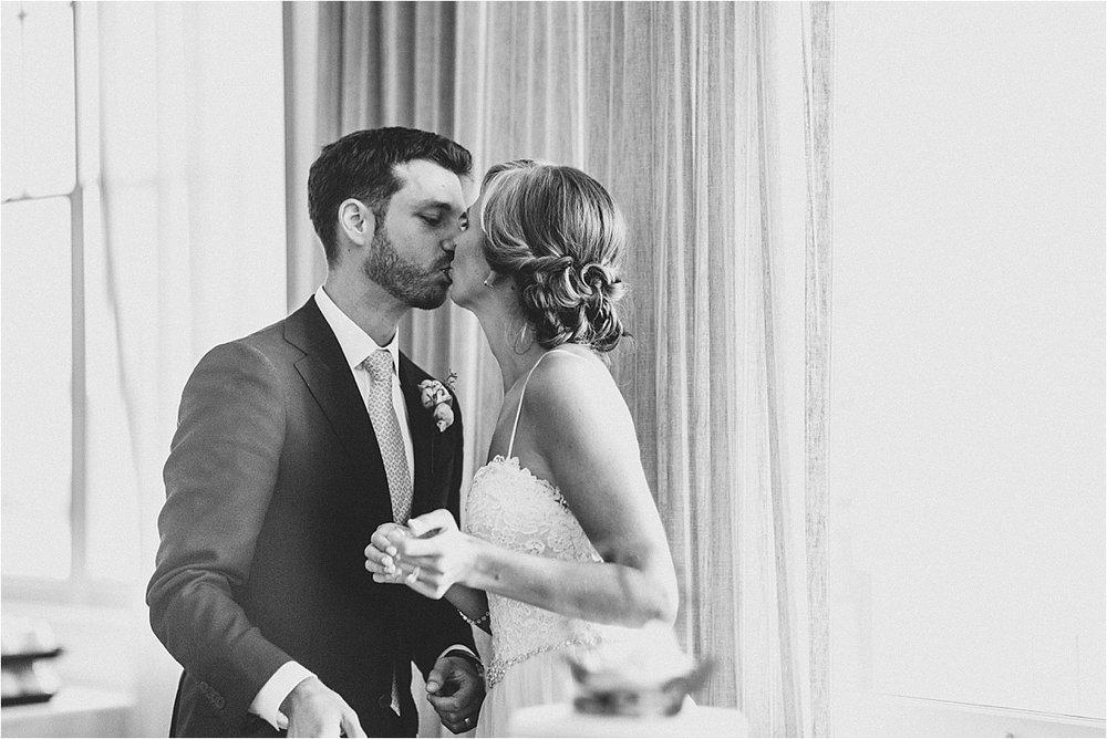 Naomi + Matt Michigan Wedding_0245.jpg
