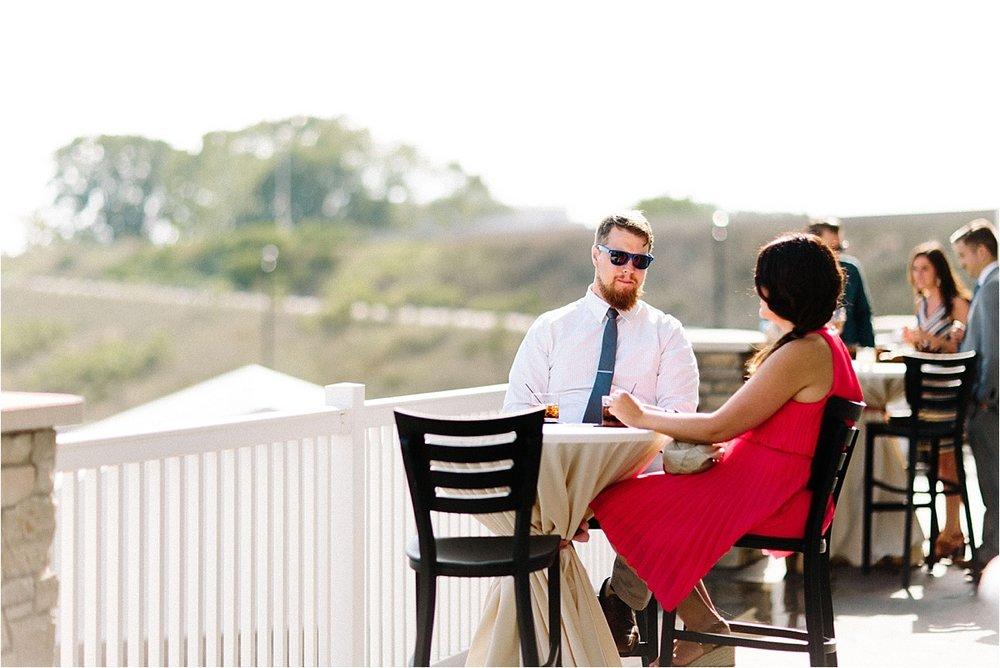 Naomi + Matt Michigan Wedding_0250.jpg