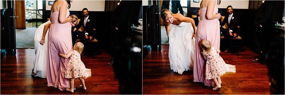 Naomi + Matt Michigan Wedding_0257.jpg