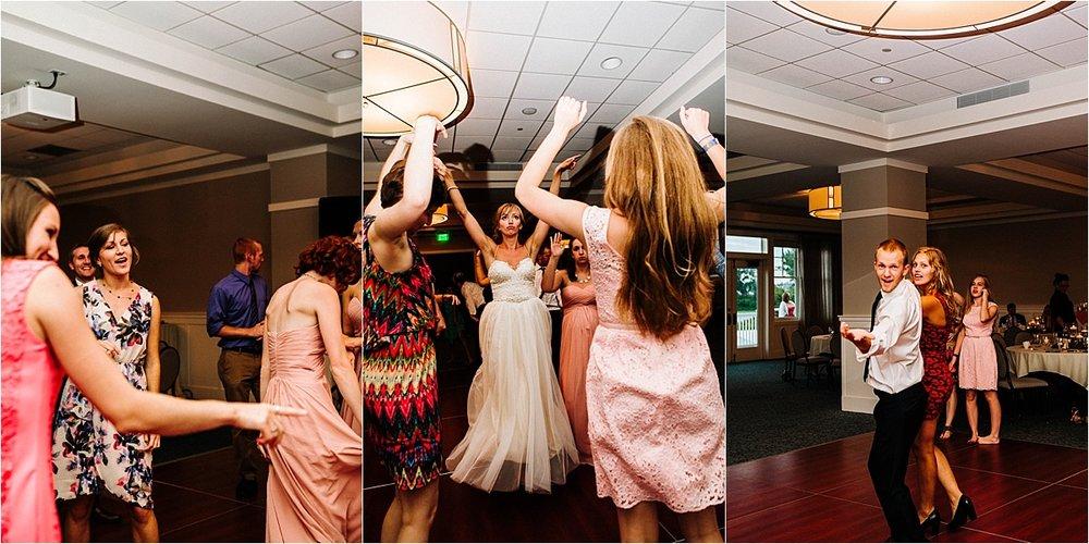Naomi + Matt Michigan Wedding_0275.jpg