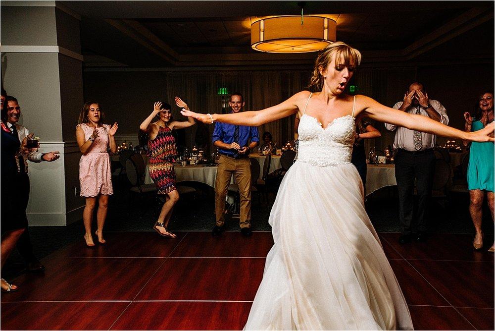 Naomi + Matt Michigan Wedding_0285.jpg