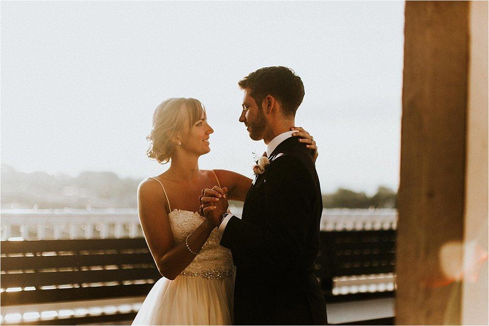 Matt + Naomi Michigan Wedding_0312.jpg