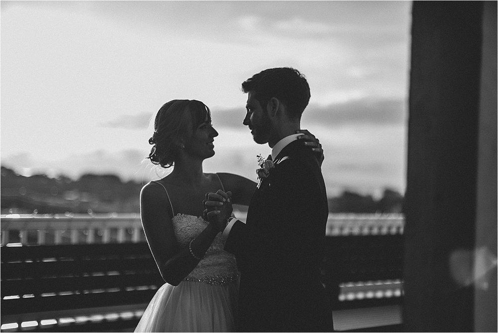 Matt + Naomi Michigan Wedding_0313.jpg