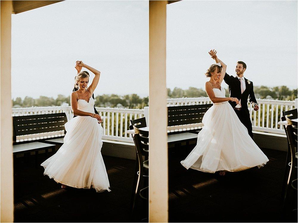 Matt + Naomi Michigan Wedding_0315.jpg