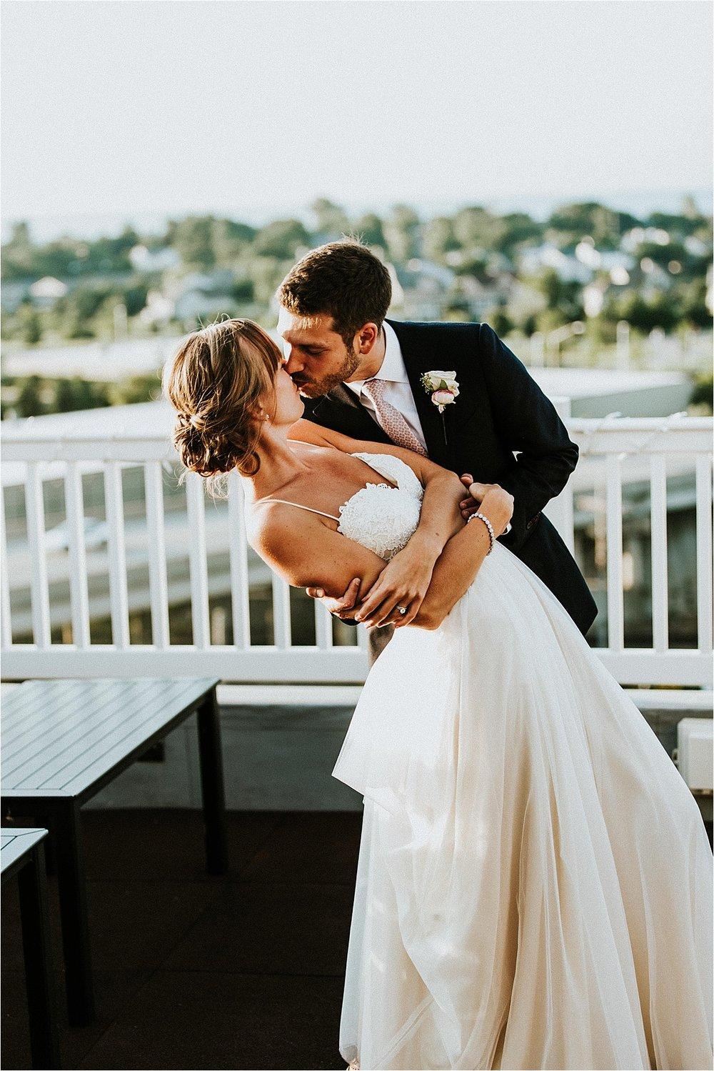 Matt + Naomi Michigan Wedding_0316.jpg
