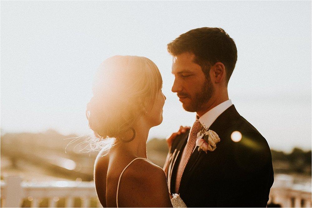 Matt + Naomi Michigan Wedding_0320.jpg