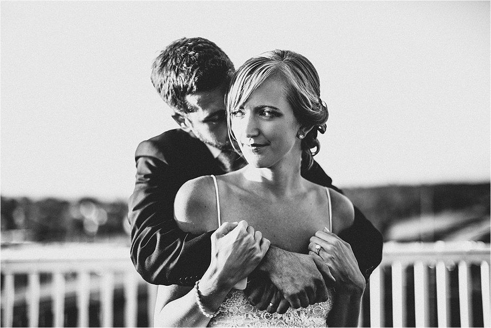 Matt + Naomi Michigan Wedding_0322.jpg