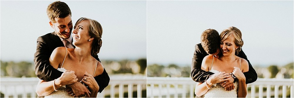 Matt + Naomi Michigan Wedding_0325.jpg