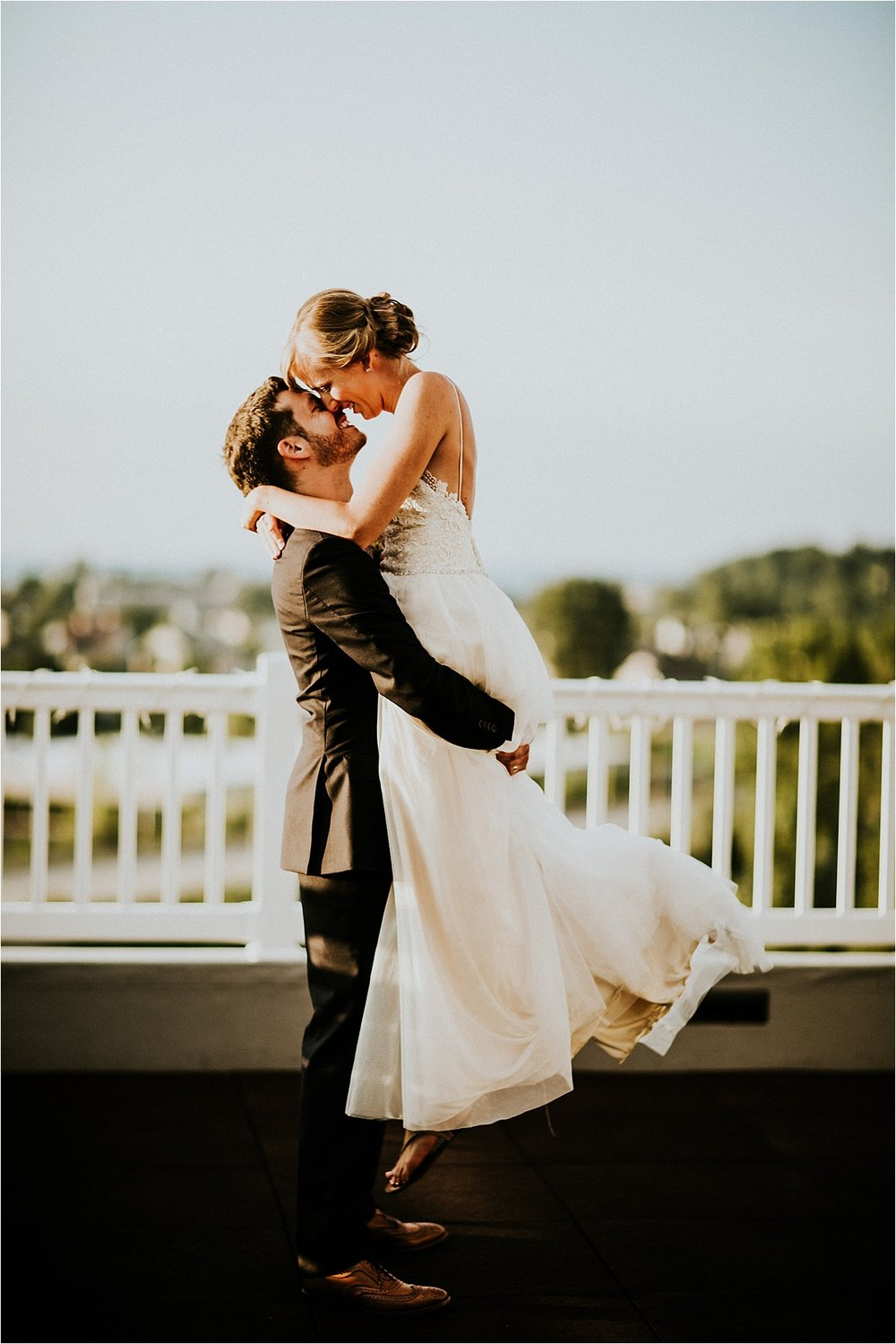 Matt + Naomi Michigan Wedding_0326.jpg