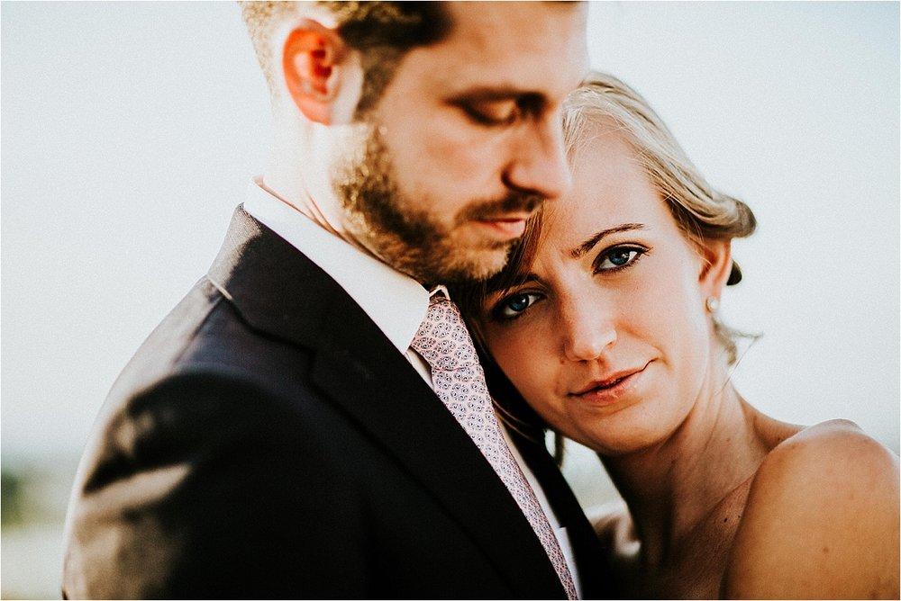 Matt + Naomi Michigan Wedding_0329.jpg
