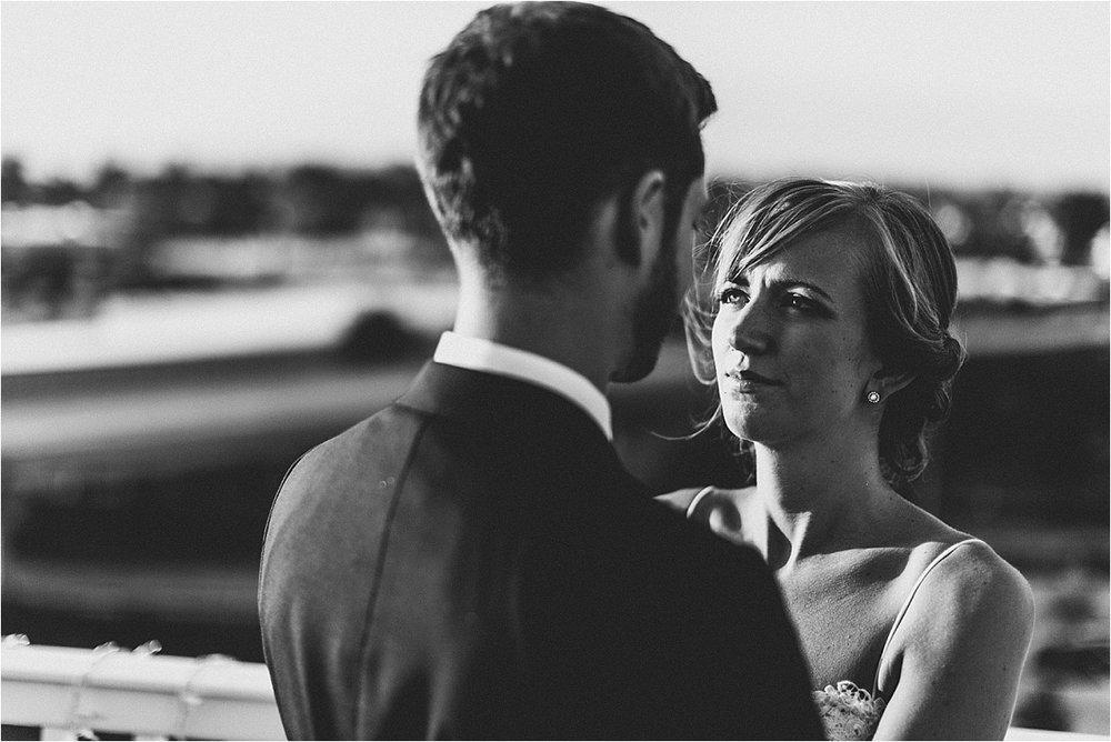 Matt + Naomi Michigan Wedding_0328.jpg