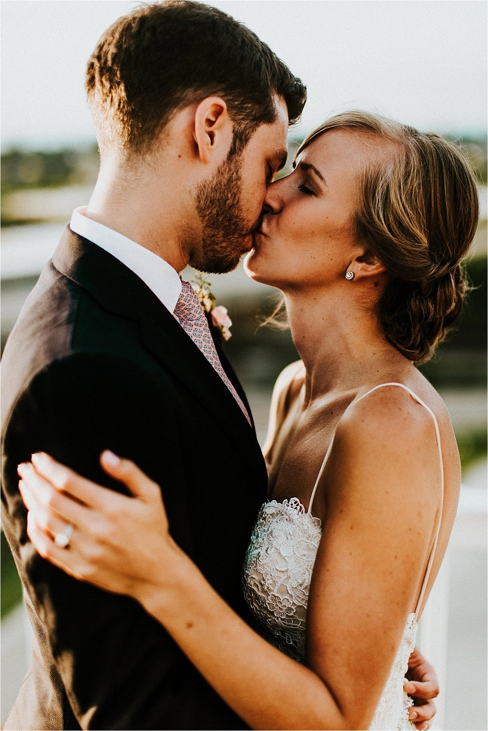 Matt + Naomi Michigan Wedding_0330.jpg