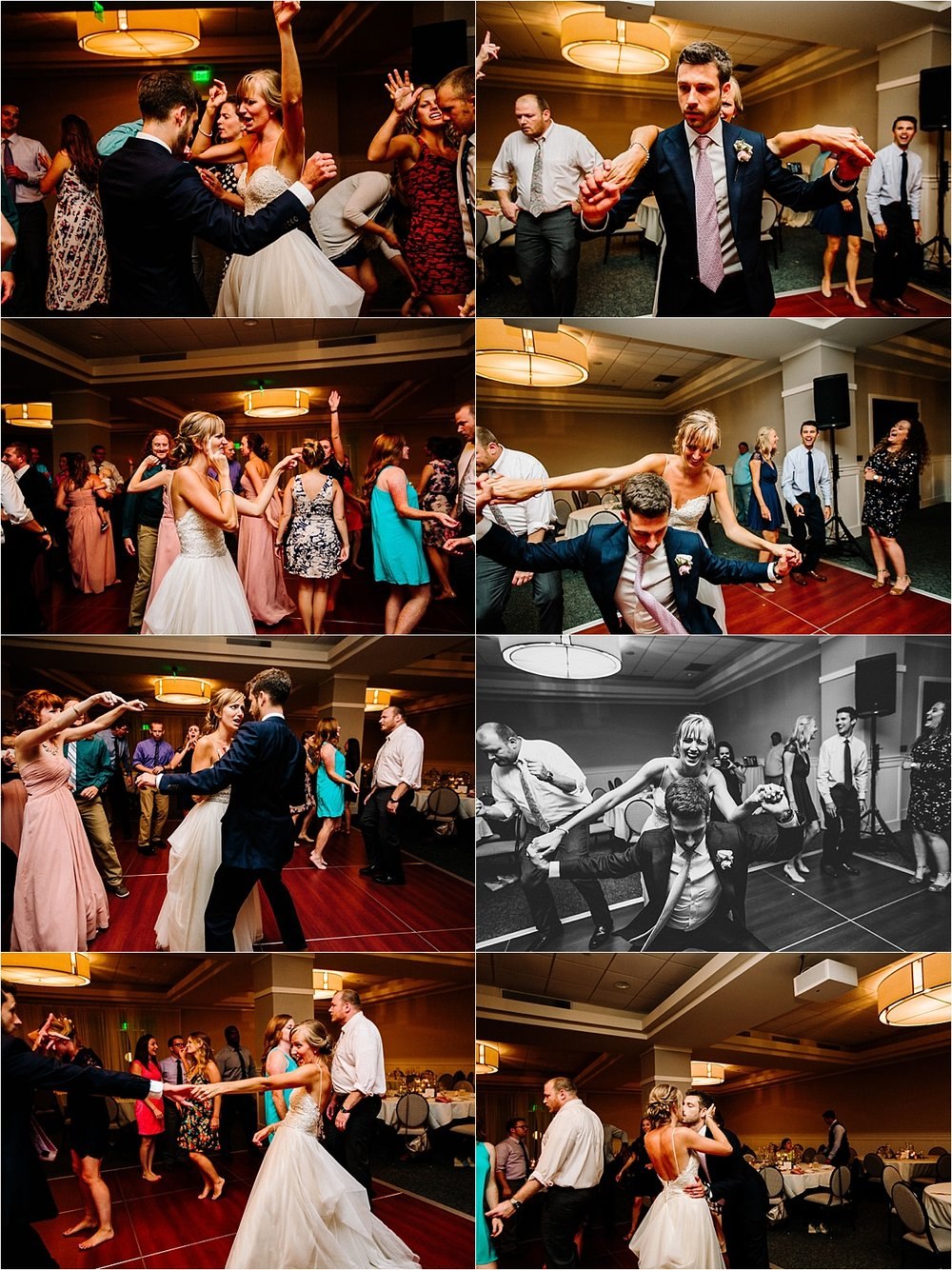 Matt + Naomi Michigan Wedding_0334.jpg