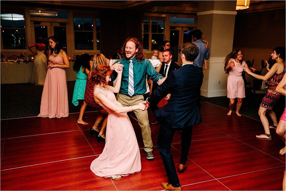 Matt + Naomi Michigan Wedding_0336.jpg