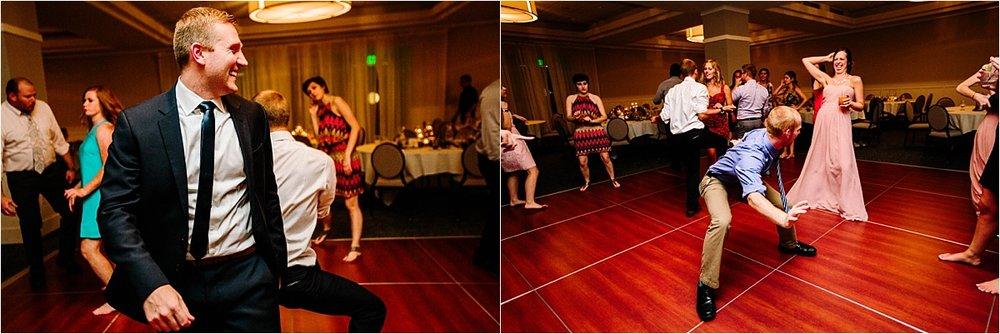 Matt + Naomi Michigan Wedding_0337.jpg