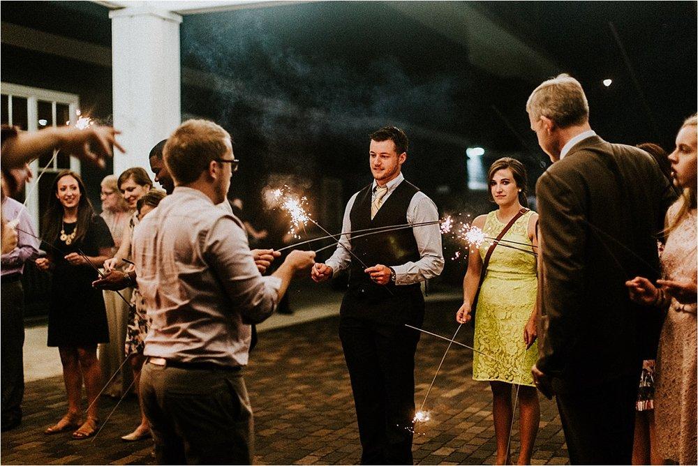 Naomi + Matt Michigan Wedding_0294.jpg
