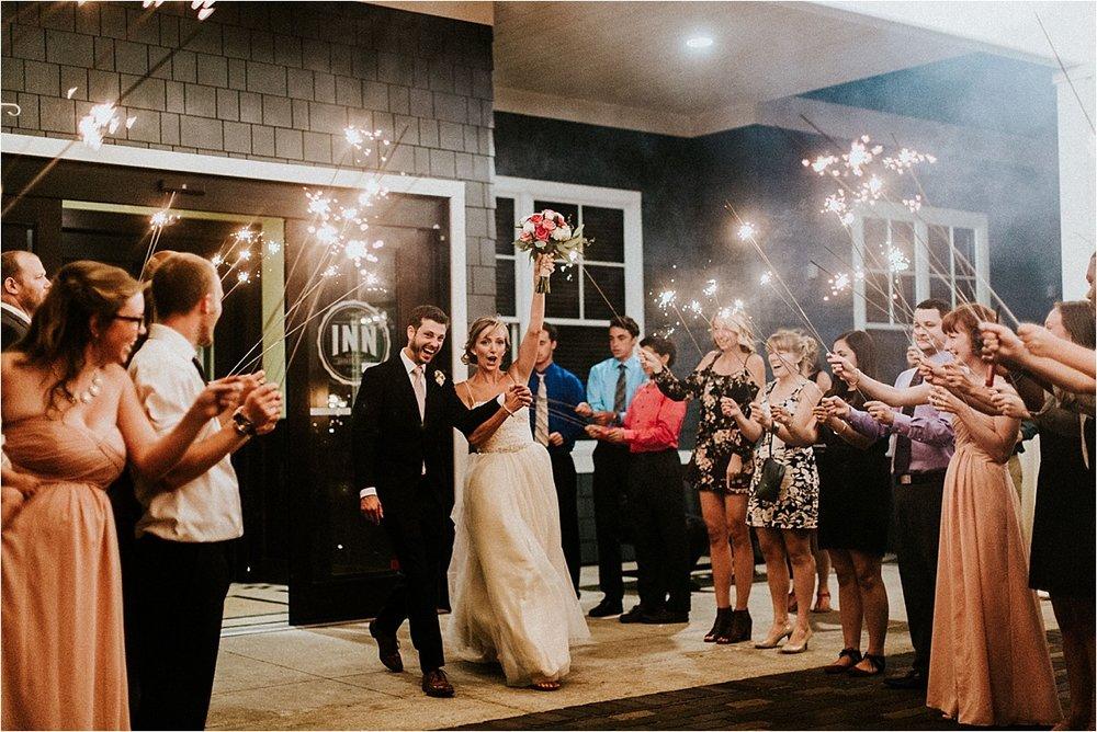 Naomi + Matt Michigan Wedding_0296.jpg