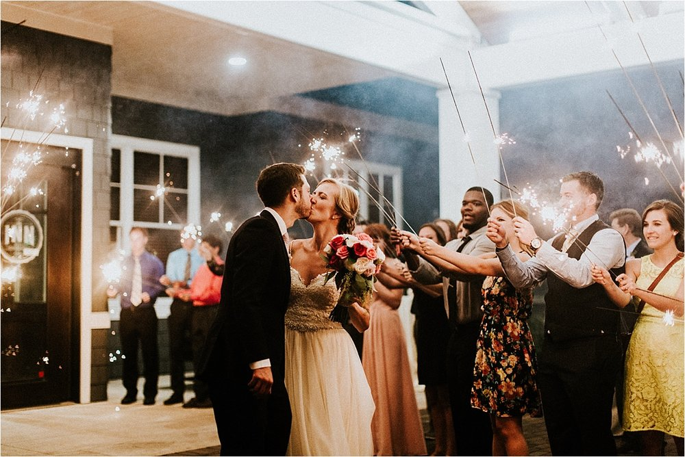 Naomi + Matt Michigan Wedding_0297.jpg