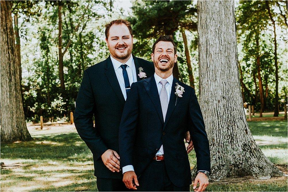 Matt + Naomi Michigan Wedding_0343.jpg