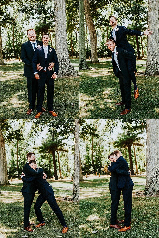 Matt + Naomi Michigan Wedding_0342.jpg
