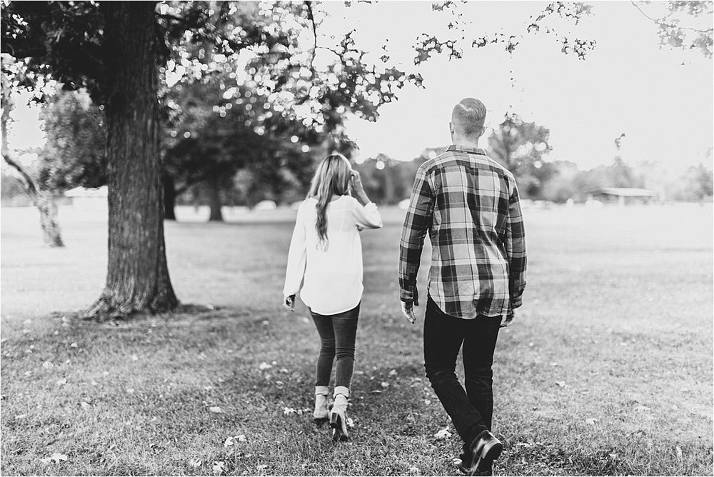 Forest Preserve Engagement Shoot_0026.jpg