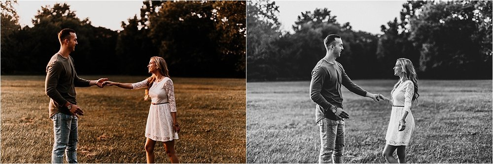 Forest Preserve Engagement Shoot_0032.jpg