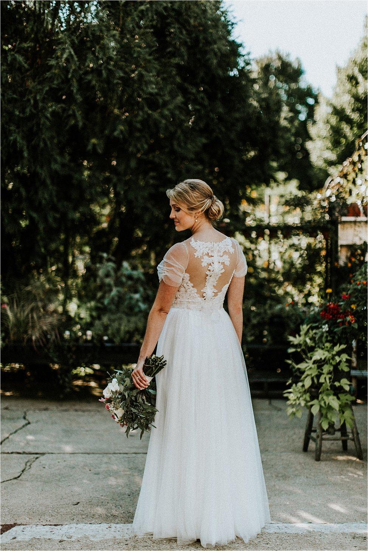 Blumen Gardens Wedding_0032.jpg