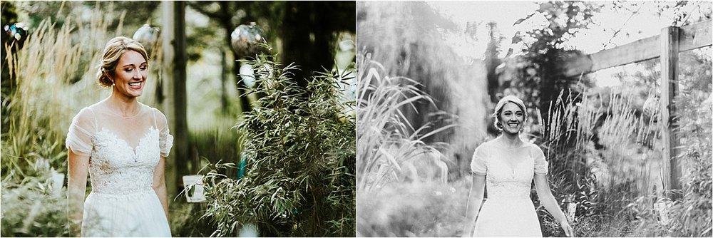 Blumen Gardens Wedding_0038.jpg