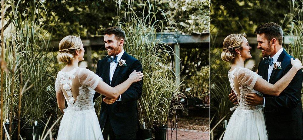 Blumen Gardens Wedding_0040.jpg