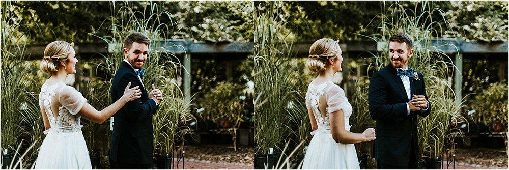 Blumen Gardens Wedding_0039.jpg