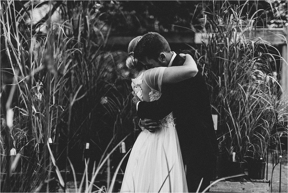 Blumen Gardens Wedding_0041.jpg