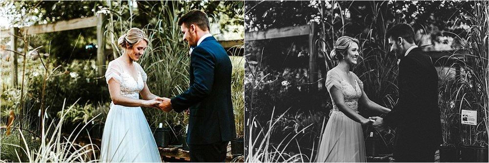 Blumen Gardens Wedding_0042.jpg