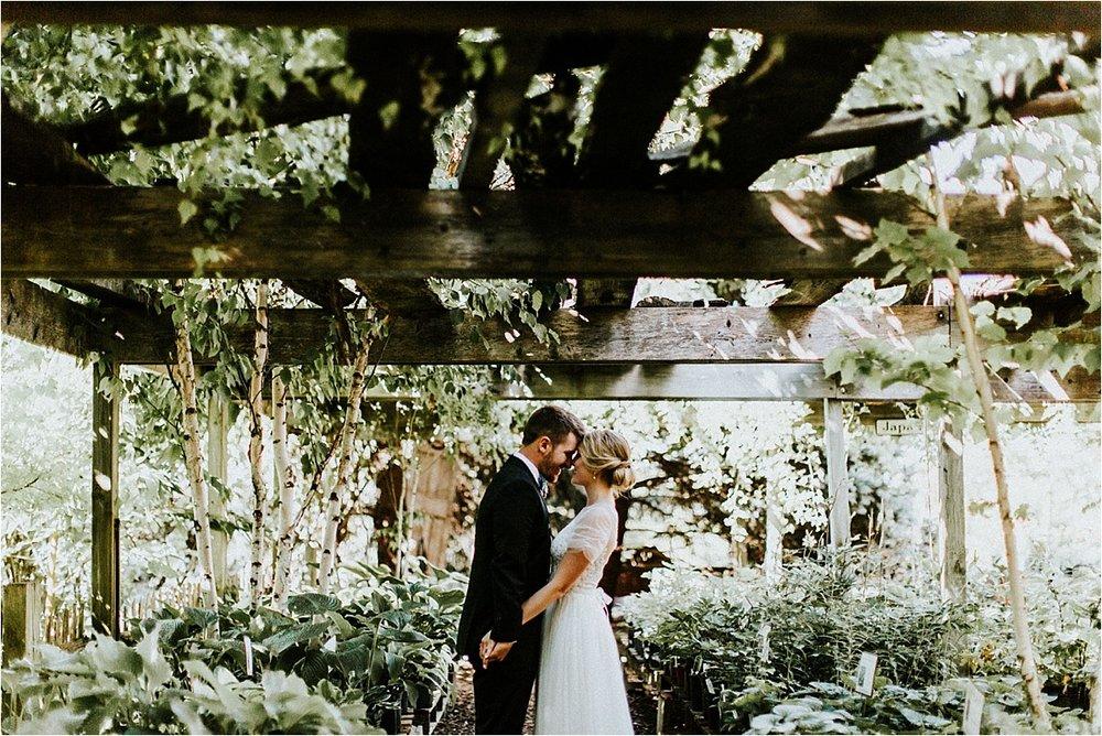Blumen Gardens Wedding_0047.jpg