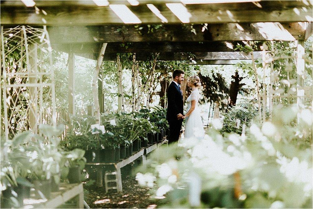Blumen Gardens Wedding_0050.jpg