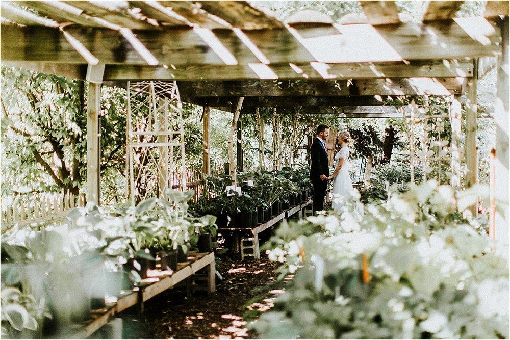 Blumen Gardens Wedding_0048.jpg