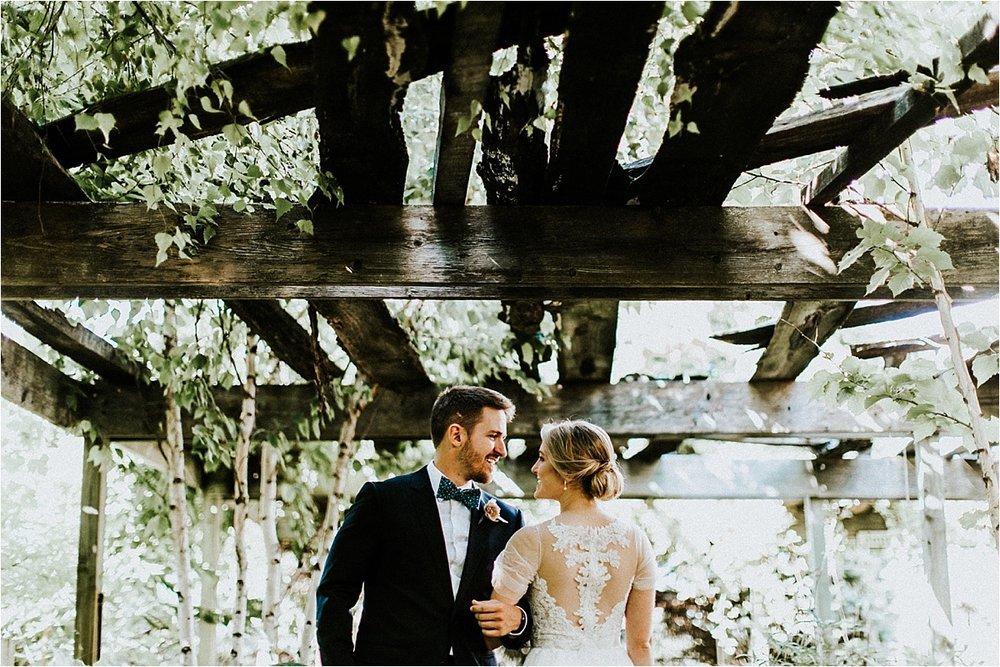 Blumen Gardens Wedding_0058.jpg