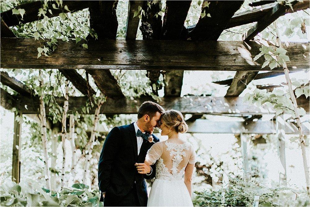 Blumen Gardens Wedding_0060.jpg