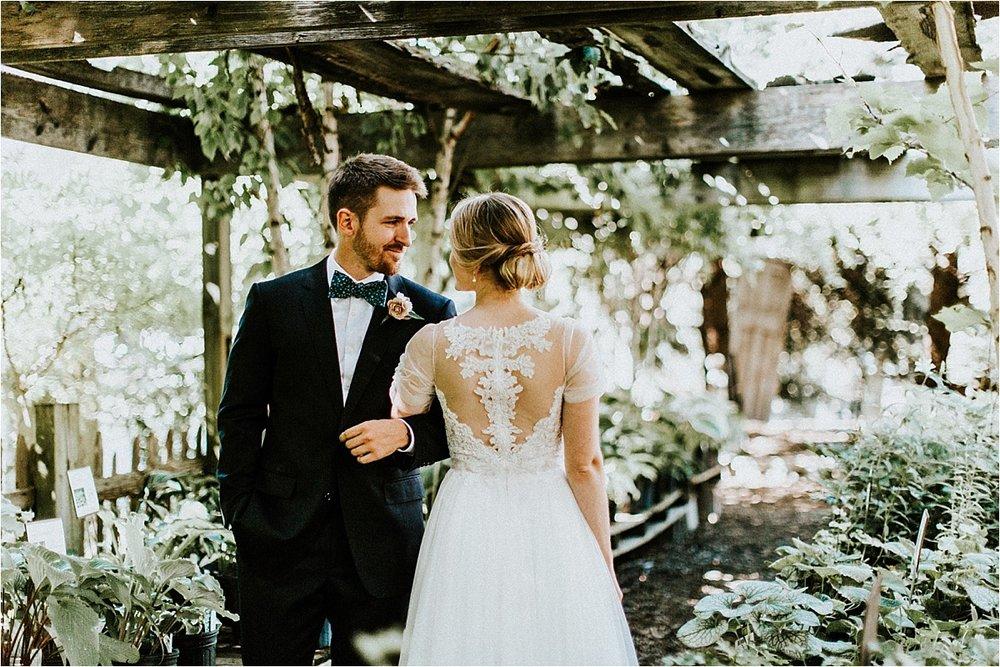Blumen Gardens Wedding_0056.jpg