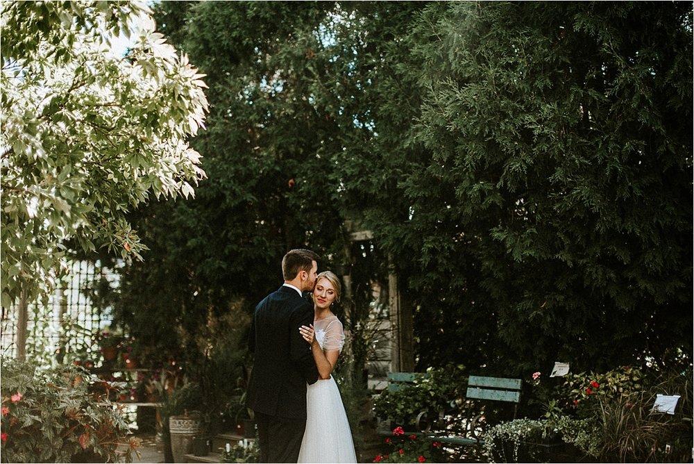 Blumen Gardens Wedding_0068.jpg